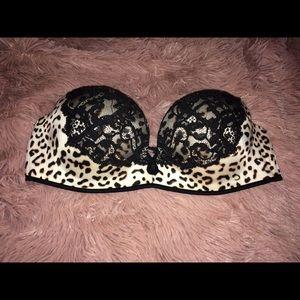 Victoria Secret New Bra!